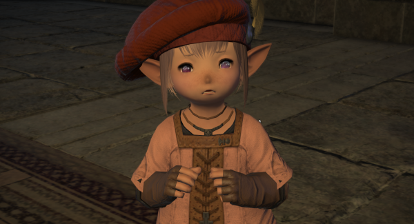 FF14_2015-06-20_35.png