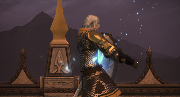 FF14_2015-07-20_28.png