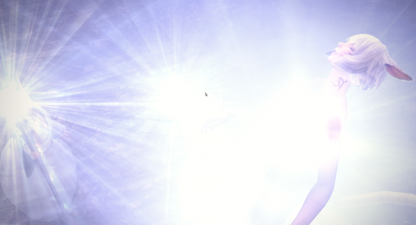 FF14_2015-07-21_01.png