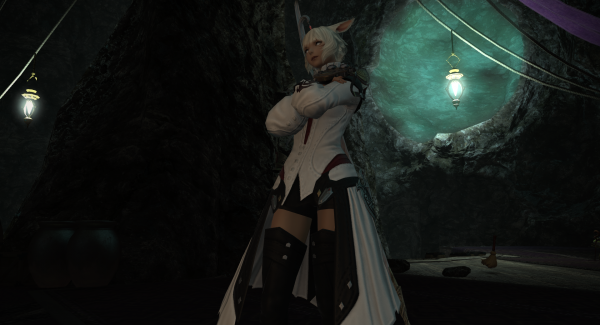 FF14_2015-07-23_02.png