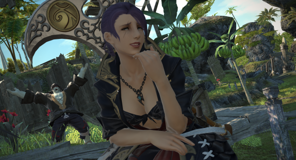 FF14_2015-08-03_07.png