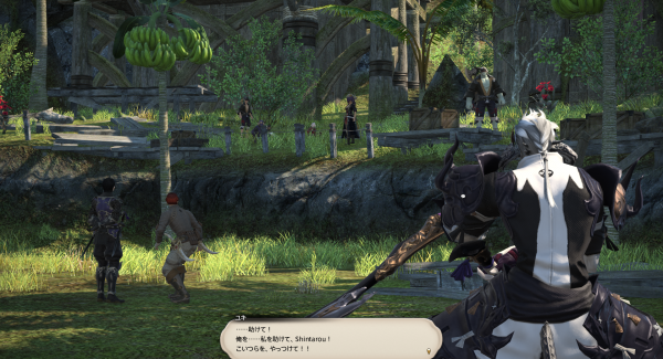 FF14_2015-08-03_13.png