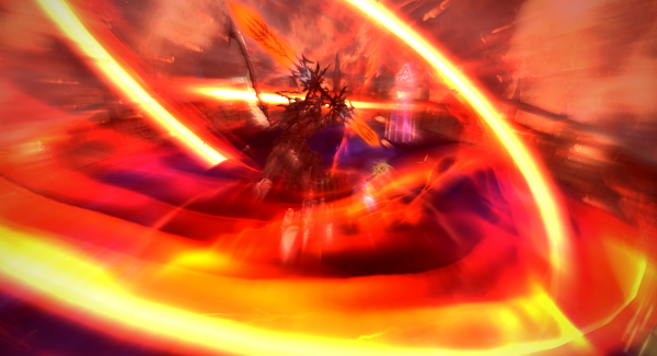 FF14_2015-08-15_01.png