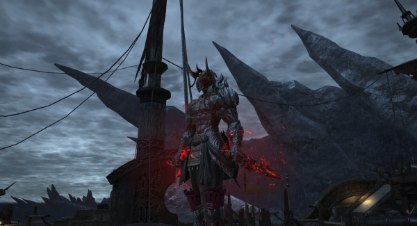 FF14_2015-08-25_03.png