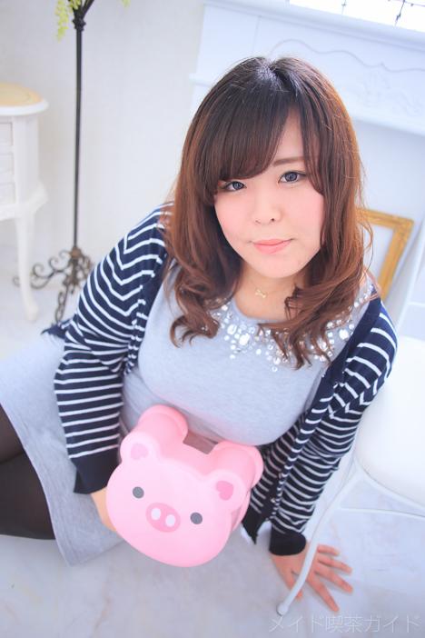 ガールズブー 美豚(びとん)