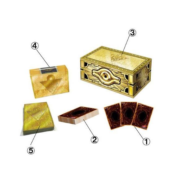 MILLENNIUM-BOX-GOLD-EDITION-20151017.jpg