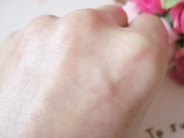 ビューティーモール Wフラーレン【BMオールインワンFジェルR】2000円引き!?超安い3240円、お試し価格!
