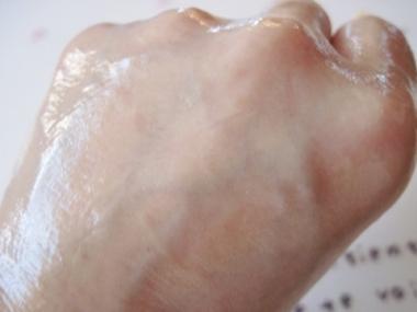 黒ずみ毛穴、角栓ケアに大人気で1位!美容液91.3%で しっとり潤い、代謝促進、美白に【マナラホットクレンジングゲル】