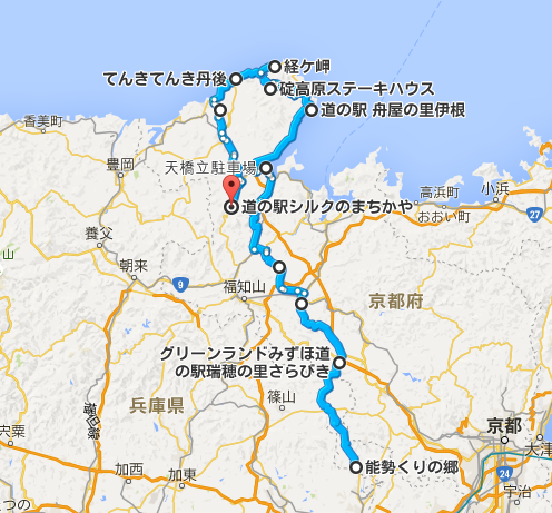 20150901224540f76.png
