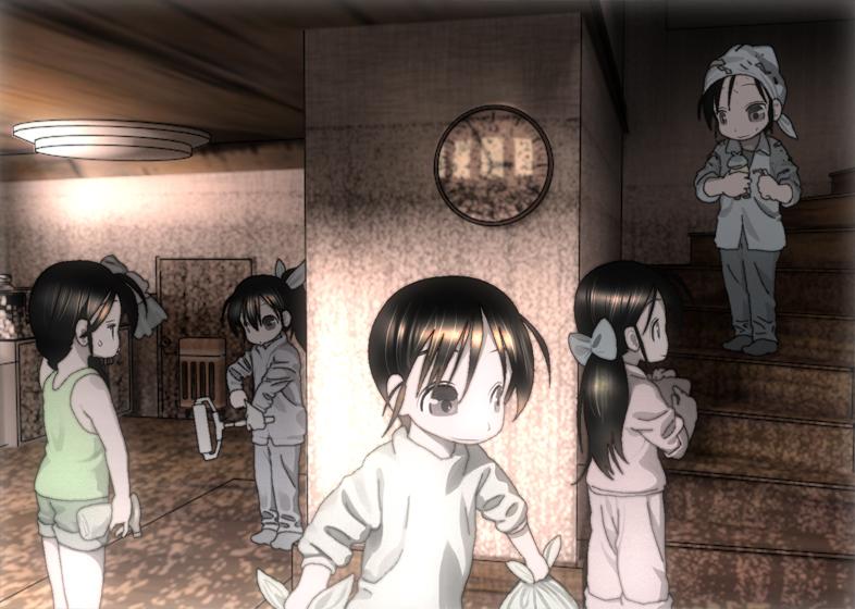 deserted_house01.jpg