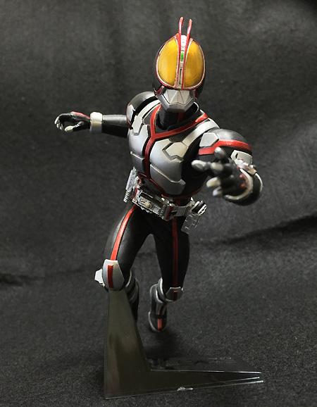 仮面ライダーシリーズ CREATOR×CREATOR -MASKED RIDER FAIZ-全2種セット
