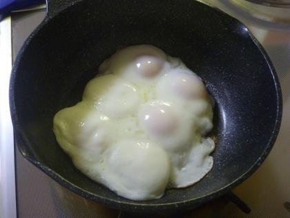 2015 0909 冷凍卵5