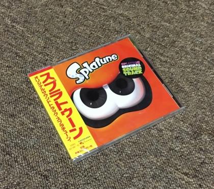 2015 1021 スプラトゥーン