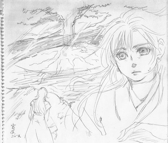 CCF20150912_kazuhumi miyamoto 0001