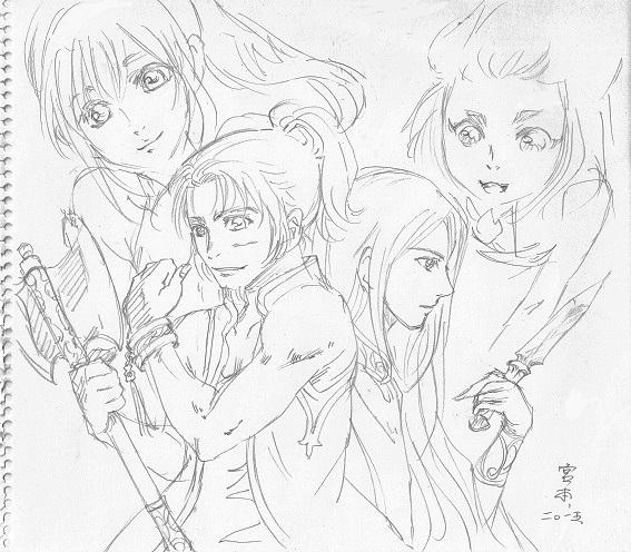 CCF20150912_kazuhumi miyamoto0002