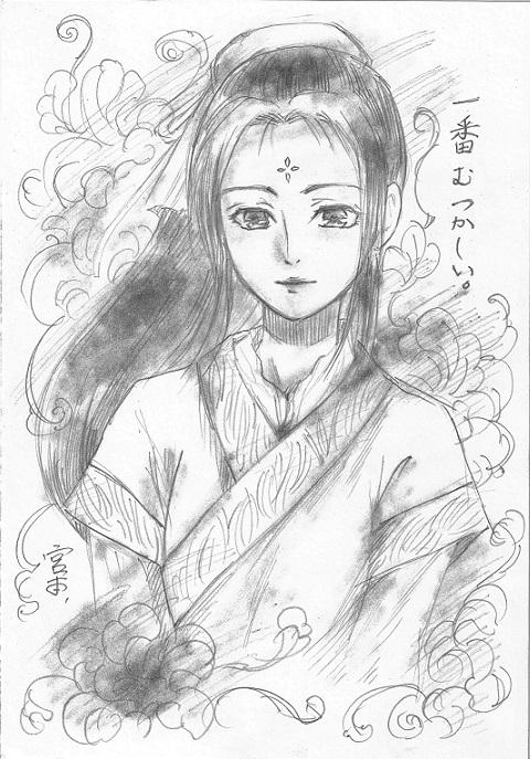 CCF20150928_kazuhumi miyamoto0002