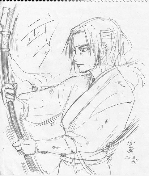 CCF20150928_kazuhumi miyamoto0005
