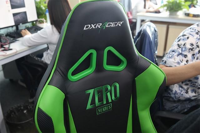 DXRacer_OH-RL1-ZERO_04.jpg