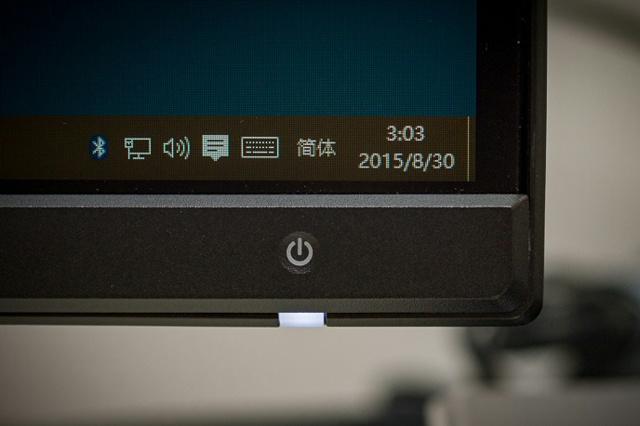 HP_Z25n_04.jpg