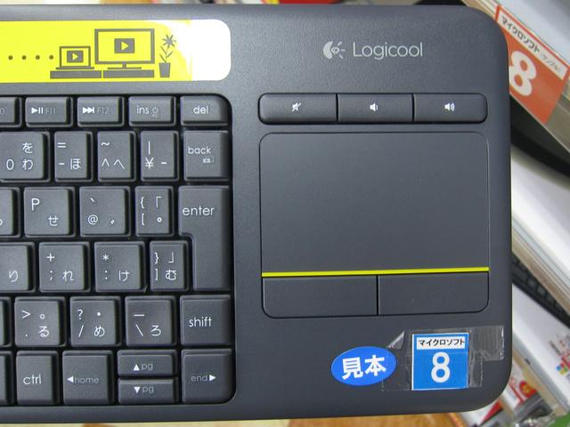 K400_Plus_07.jpg
