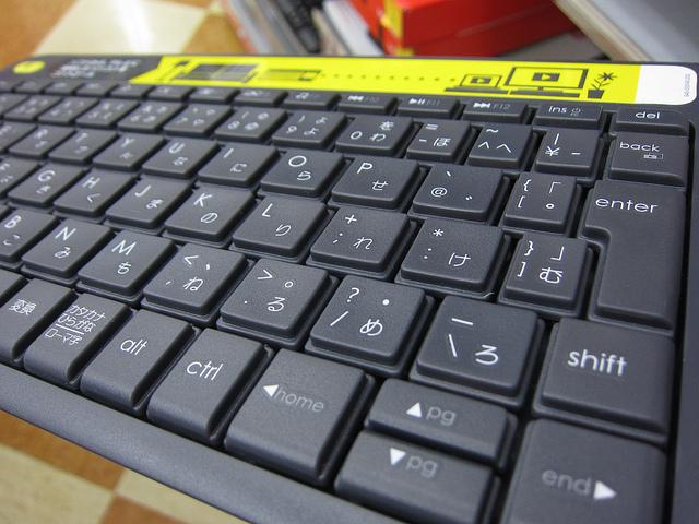 K400_Plus_08.jpg
