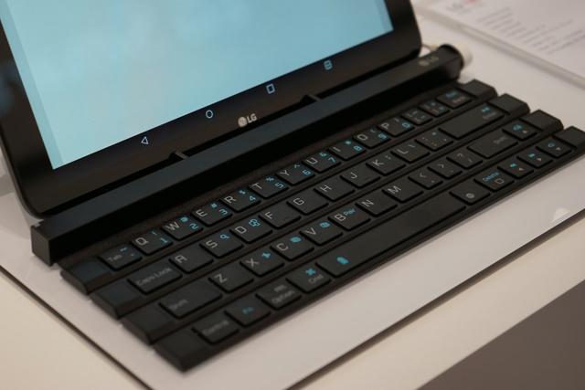 LG_Rolly_Keyboard_06.jpg