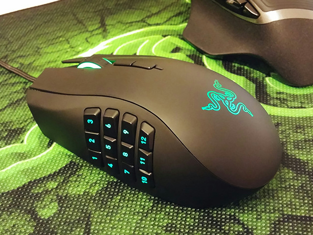 MMO_Gaming_Mouse_02.jpg