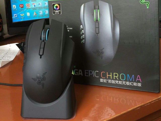 MMO_Gaming_Mouse_04.jpg
