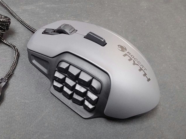 MMO_Gaming_Mouse_13.jpg