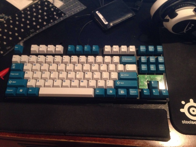 Mechanical_Keyboard53_08.jpg