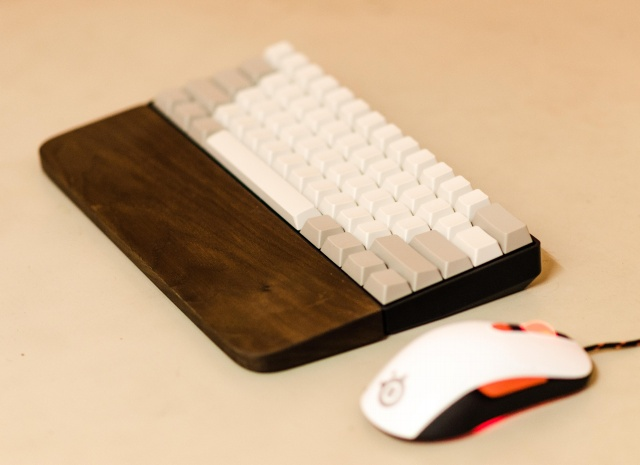 Mechanical_Keyboard53_11.jpg