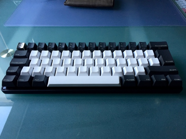 Mechanical_Keyboard53_15.jpg