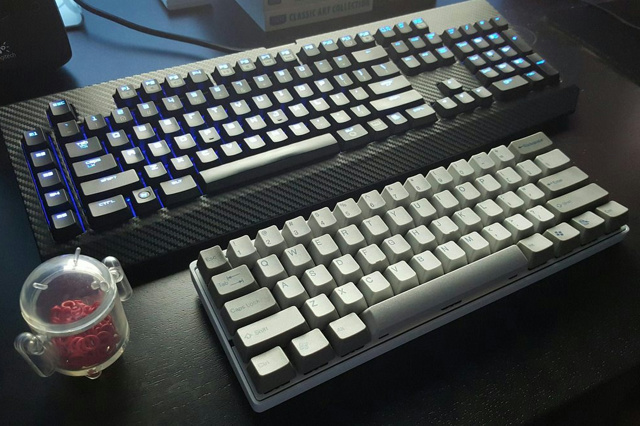 Mechanical_Keyboard53_18.jpg