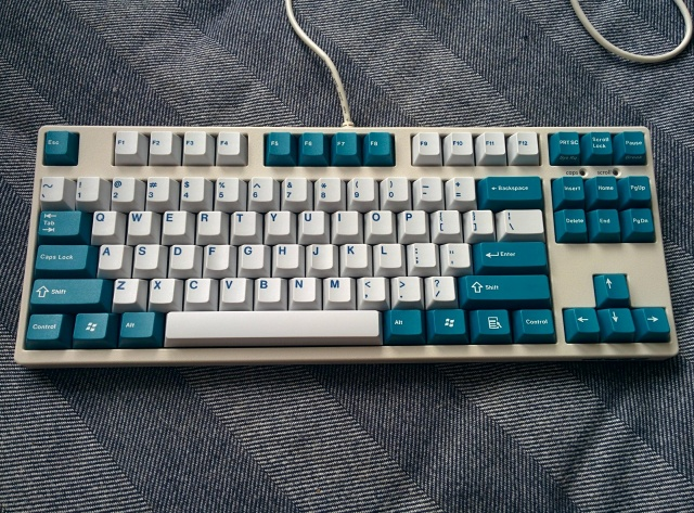 Mechanical_Keyboard53_33.jpg