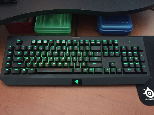Mechanical_Keyboard53_34.jpg