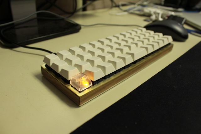 Mechanical_Keyboard53_49.jpg