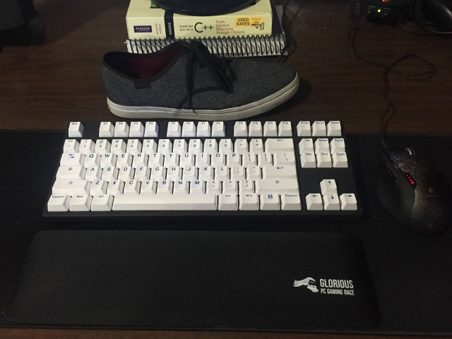 Mechanical_Keyboard53_50.jpg