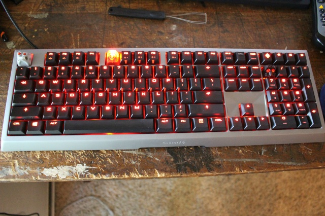 Mechanical_Keyboard53_76.jpg