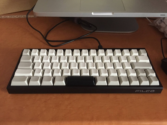 Mechanical_Keyboard53_84.jpg