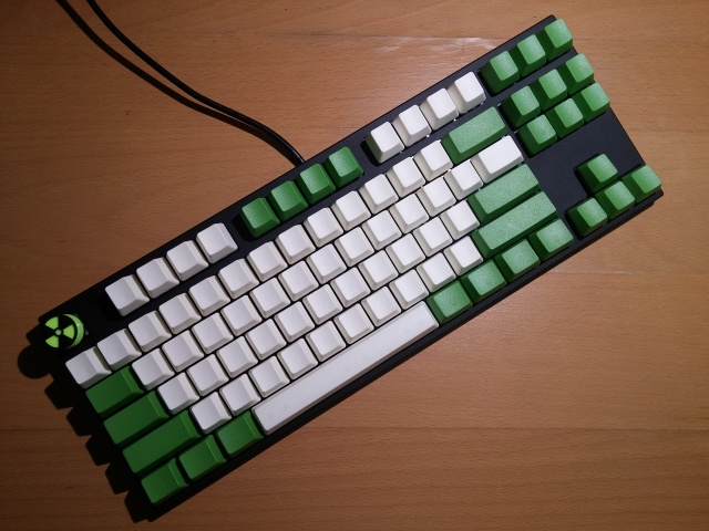 Mechanical_Keyboard53_91.jpg