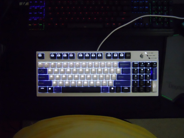Mechanical_Keyboard53_92.jpg