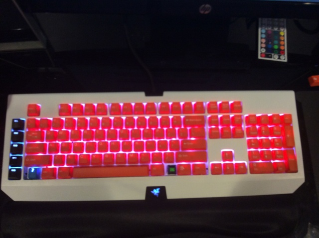 Mechanical_Keyboard53_95.jpg