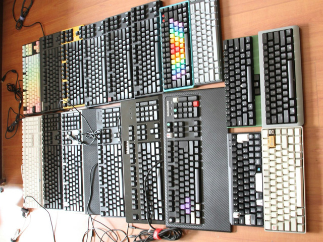 Mechanical_Keyboard54_01.jpg
