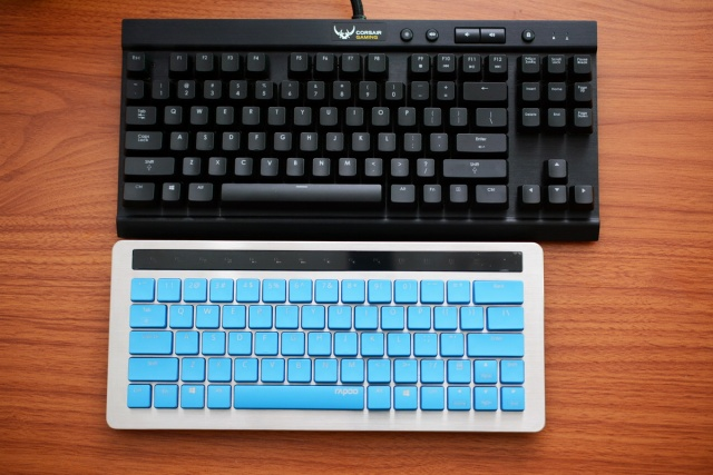 Mechanical_Keyboard54_03.jpg