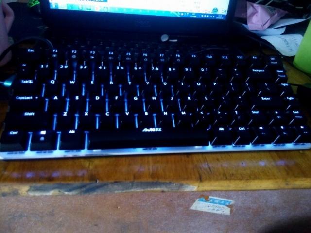 Mechanical_Keyboard54_08.jpg