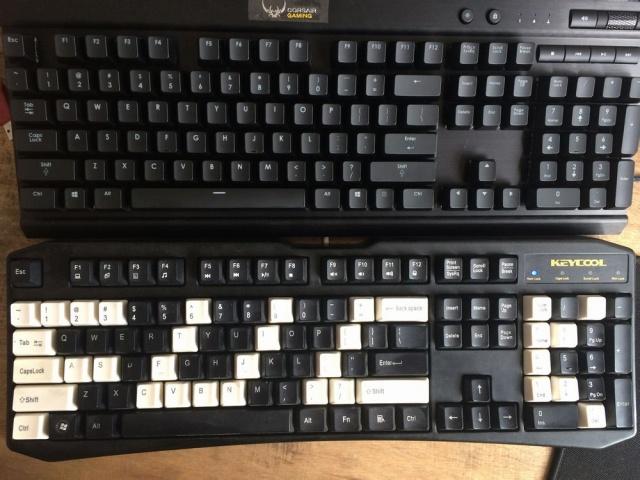 Mechanical_Keyboard54_09.jpg