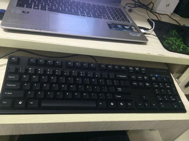 Mechanical_Keyboard54_100.jpg