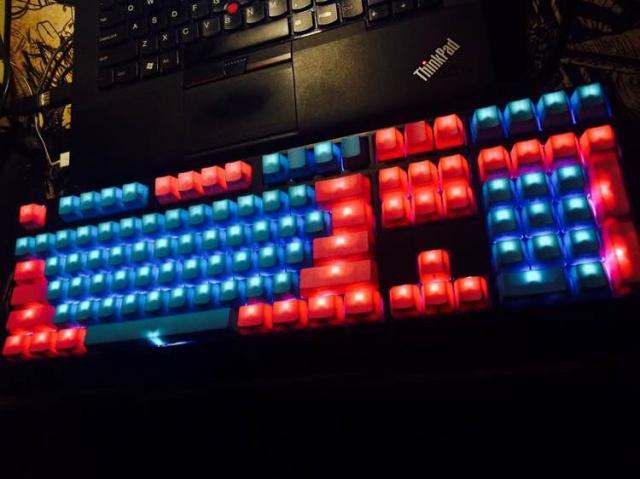 Mechanical_Keyboard54_11.jpg