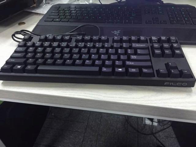 Mechanical_Keyboard54_14.jpg
