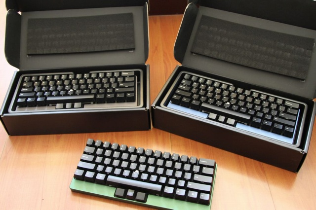 Mechanical_Keyboard54_15.jpg